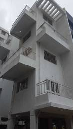 1020 sqft, 2 bhk BuilderFloor in Vaishnavi Star Woods Phase I Tathawade, Pune at Rs. 18000