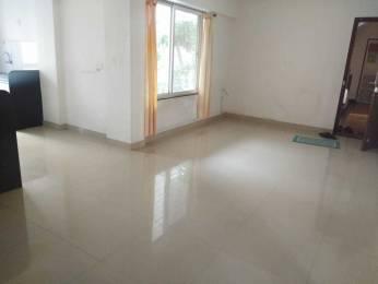 1242 sqft, 3 bhk Apartment in Shreyas Link View Residency Pashan, Pune at Rs. 24000
