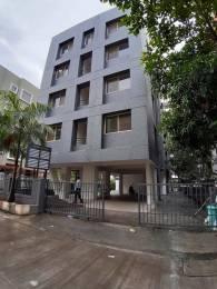 520 sqft, 1 rk Apartment in Gaikwad Vaidehi Vista Pashan, Pune at Rs. 25000