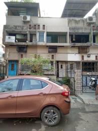 800 sqft, 2 bhk Villa in Builder Unnat Nagar CHS Goregaon West, Mumbai at Rs. 2.4000 Cr