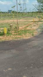 1018 sqft, Plot in Builder sai chitra nagar Perumanttunallur, Chennai at Rs. 14.2500 Lacs