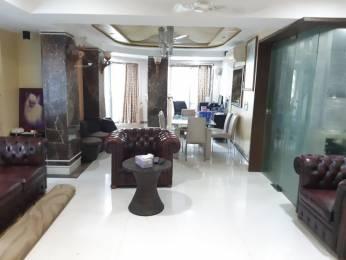 1224 sqft, 2 bhk Apartment in Kalpataru Aura Ghatkopar West, Mumbai at Rs. 2.1000 Cr
