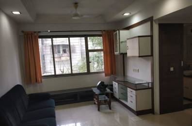 560 sqft, 1 bhk Apartment in Builder on resqst Mulund West, Mumbai at Rs. 75.0000 Lacs