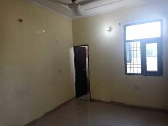 900 sqft, 2 bhk Villa in Ansal Ansal Woodbury Apartments Shiva Enclave, Zirakpur at Rs. 22.0000 Lacs