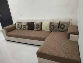 1375 sqft, 3 bhk Apartment in Lanco Hills Apartments Manikonda, Hyderabad at Rs. 40000