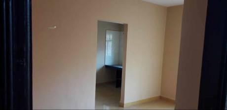 500 sqft, 1 bhk Apartment in Rashmi Classic Nala Sopara, Mumbai at Rs. 23.0000 Lacs