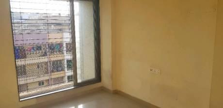 654 sqft, 1 bhk Apartment in Anchor Park Nala Sopara, Mumbai at Rs. 32.0000 Lacs