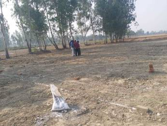1000 sqft, Plot in Builder New Asapur, Varanasi at Rs. 30.0000 Lacs