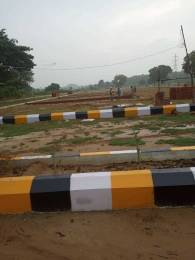 1000 sqft, Plot in Builder Project Harhua, Varanasi at Rs. 11.0000 Lacs