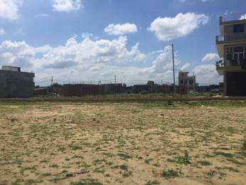 1000 sqft, Plot in Builder gomtinagar indivisual Gomti Nagar, Lucknow at Rs. 15.0000 Lacs