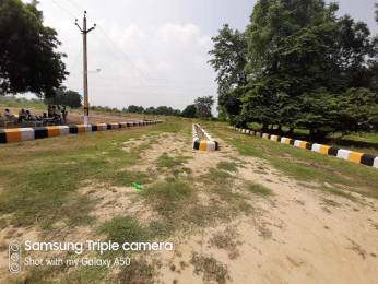1000 sqft, Plot in Spring Garden Gomti Nagar, Lucknow at Rs. 16.0000 Lacs