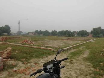 1000 sqft, Plot in Builder green park Harhua, Varanasi at Rs. 11.0000 Lacs