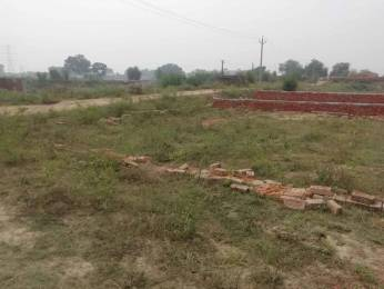 1000 sqft, Plot in Builder Green Park Varanasi Ring Road, Varanasi at Rs. 12.0000 Lacs