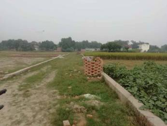 1000 sqft, Plot in Builder Dream home Kaazi Sarai, Varanasi at Rs. 15.0000 Lacs