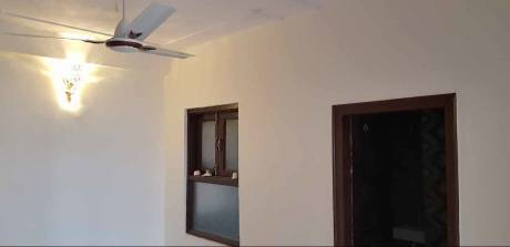 1050 sqft, 2 bhk BuilderFloor in Builder Project Sector 7 Dwarka, Delhi at Rs. 16000
