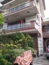 Rantal Homes Gurgaon
