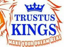 trustus group