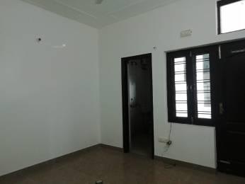 750 sqft, 2 bhk BuilderFloor in Builder Elite Homes Sainik Colony, Faridabad at Rs. 36.0000 Lacs