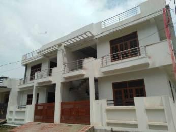 1500 sqft, 3 bhk Villa in Builder Independent Luxury Villas Nijampur Malhaur, Lucknow at Rs. 48.0000 Lacs