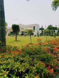 1200 sqft, Plot in Builder lucknow green sultaNPUR ROAD nwu Sultanpur Road, Lucknow at Rs. 3.4000 Lacs