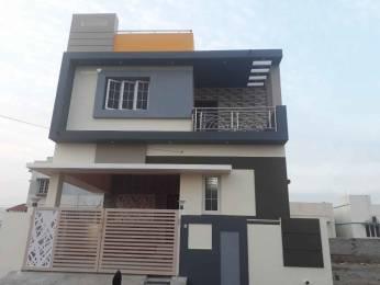 1280 sqft, 3 bhk Villa in Builder Project Begur, Bangalore at Rs. 76.0000 Lacs