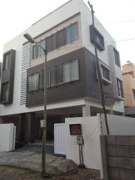 1400 sqft, 1 bhk IndependentHouse in Builder Project Wadala Pathardi Road, Nashik at Rs. 10000