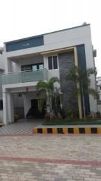 1350 sqft, 2 bhk Villa in Builder Villas Bheemili Beach, Visakhapatnam at Rs. 75.0000 Lacs