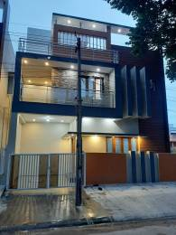 2000 sqft, 4 bhk Villa in Builder Project TC Palya Main, Bangalore at Rs. 1.0175 Cr