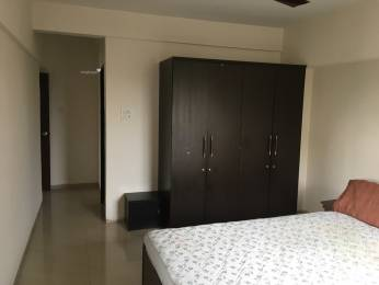 2000 sqft, 3 bhk Apartment in Goel Blues Rahatani, Pune at Rs. 26000