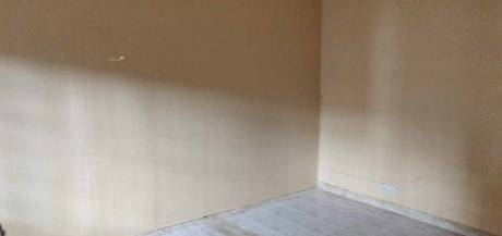 240 sqft, 1 bhk BuilderFloor in Builder Project Himayatnagar, Hyderabad at Rs. 12000