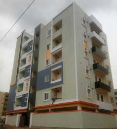 5200 sqft, 3 bhk BuilderFloor in Builder Project Gopal Nagar, Hyderabad at Rs. 2.5000 Lacs