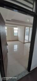 1550 sqft, 3 bhk Apartment in Builder Project Siddharth Nagar, Jaipur at Rs. 65.0000 Lacs