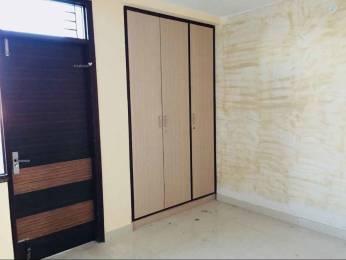 1550 sqft, 3 bhk Apartment in Builder Project Malviya Nagar, Jaipur at Rs. 18000