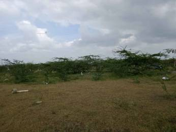 2000 sqft, Plot in Builder Project Wagholi Kesnand Wadegaon Road, Pune at Rs. 15.0000 Lacs