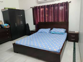 2400 sqft, 3 bhk Apartment in Builder Project Somajiguda, Hyderabad at Rs. 43000