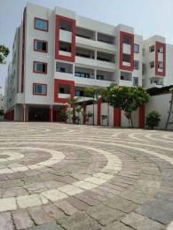 1100 sqft, 2 bhk Apartment in Maxx Elite Besa, Nagpur at Rs. 15000