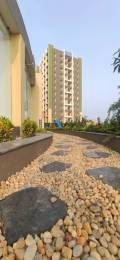 880 sqft, 2 bhk Apartment in Jain Dream Eco City Bidhannagar, Durgapur at Rs. 10000