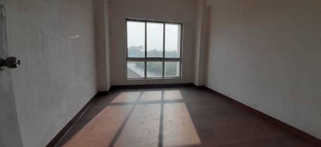 1285 sqft, 3 bhk Apartment in Jain Dream Eco City Bidhannagar, Durgapur at Rs. 14000