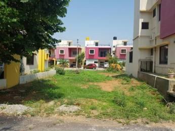 1200 sqft, Plot in Anugraha Evergreen Villa Plots Jigani, Bangalore at Rs. 24.0000 Lacs
