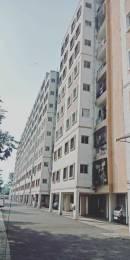 715 sqft, 3 bhk Apartment in Aswani Aswani Sitara Marsur, Bangalore at Rs. 29.0000 Lacs