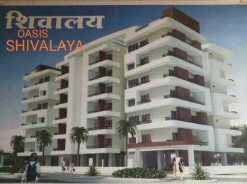 927 sqft, 2 bhk Apartment in Builder Project Shivalay Colony, Indore at Rs. 26.0000 Lacs