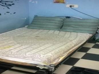600 sqft, 1 bhk Apartment in Doshi Etopia 1 Perungudi, Chennai at Rs. 11500