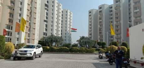 1250 sqft, 2 bhk Apartment in Prem Infracity Aparna Prem Shastripuram, Agra at Rs. 27.9000 Lacs