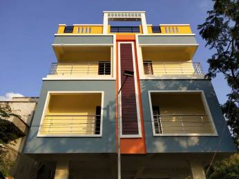 816 sqft, 2 bhk Apartment in Builder Project Puzhal, Chennai at Rs. 32.4000 Lacs