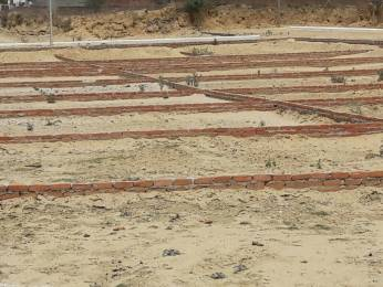 2000 sqft, Plot in Builder Amity green Malhaur Railway Station Road, Lucknow at Rs. 27.0000 Lacs