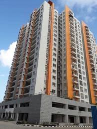 2210 sqft, 3 bhk Apartment in  Eden Park Phase 2 Siruseri, Chennai at Rs. 30000