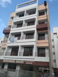615 sqft, 1 bhk Apartment in Builder Vardhaman house karanjade panvel, Mumbai at Rs. 34.4800 Lacs