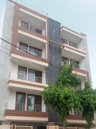 1350 sqft, 3 bhk Apartment in Builder Vijay enclave Kidwai Nagar, Kanpur at Rs. 58.0000 Lacs