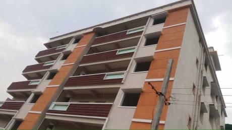 1060 sqft, 2 bhk Apartment in Builder sai castle Kurmannapalem, Visakhapatnam at Rs. 35.0000 Lacs