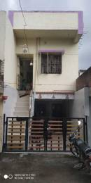 1200 sqft, 3 bhk IndependentHouse in Builder Project Nikol, Ahmedabad at Rs. 40.0000 Lacs